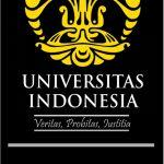 Logo-UI-Universitas-Indonesia-Fakultas-Ilmu-Administrasi