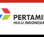 PERTAMINA-HULU-INDONESIA