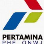 PT PERTAMINA HULU ENERGI ONWJ.2