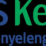 logo-bpjs