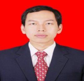 dr. Eddo Supriyadi,Sp.AN